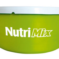 Nutrimix_Inliz_3D