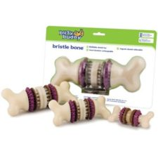 Bristle Bone™ L