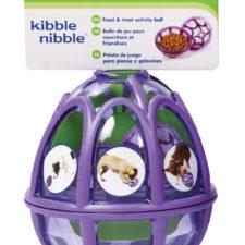 Kibble Nibble S