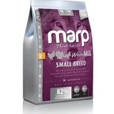 Marp Holistic - White Mix Small Breed 12kg