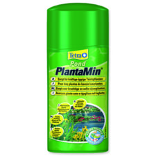 hnojiva na rostliny