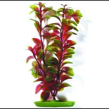 Rostliny - plastové