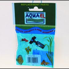Aquael - vnitřní - náhradní díly
