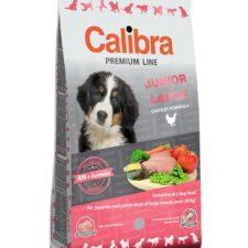 Calibra Premium Junior Large