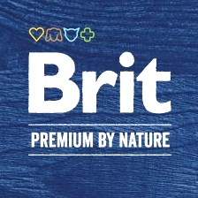 Brit Premium Nature