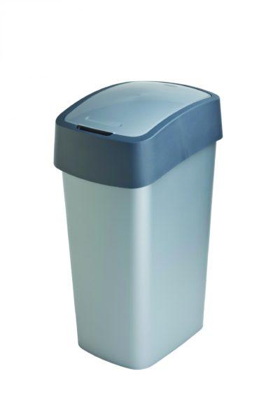 Curver odpadkový koš