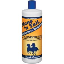 MANE 'N TAIL Conditioner 946 ml