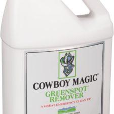 COWBOY MAGIC GREENSPOT REMOVER 3785 ml