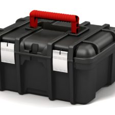 Keter Skříňka POWER TOOL BOX 16""