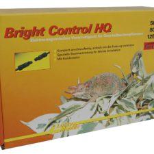 Lucky Reptile Bright Control HQ 50W