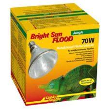 Lucky Reptile Bright Sun FLOOD Jungle 150W