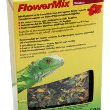 Lucky Reptile Flower Mix Směs květů 1kg