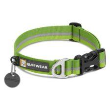 Ruffwear obojek pro psy Crag collar