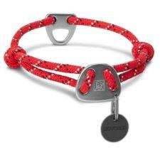 Ruffwear obojek pro psy Knot-a-Collar