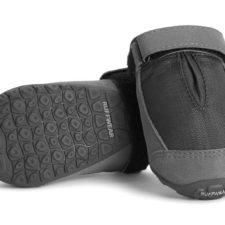 Ruffwear obuv pro psy