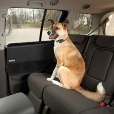 Kurgo Ochranný potah na ochranu dveří Car Door Guard