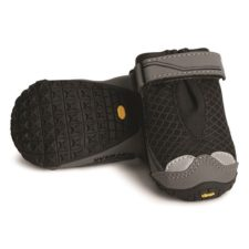 Ruffwear outdoorová obuv pro psy