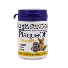 ProDen PlaqueOff™ Powder 40g