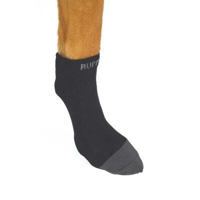 Ruffwear ponožky do obuvi pro psy