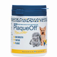 ProDen PlaqueOff™ Powder 180g
