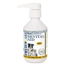 ProDen Revital Aid 250ml