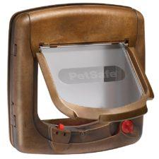 PetSafe Magnetická dvířka Staywell 420