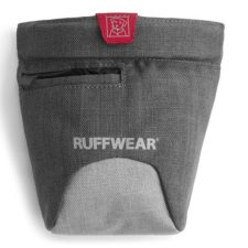 Ruffwear taštička na odměny