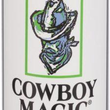 COWBOY MAGIC YELLOWOUT SHAMPOO 473 ml