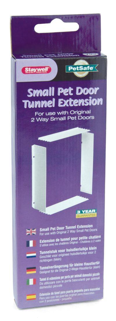 PetSafe Tunel pro dvířka 715 a 730