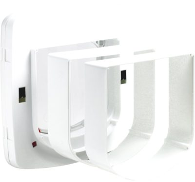 PetSafe Tunel pro sérii 300-500 bílý