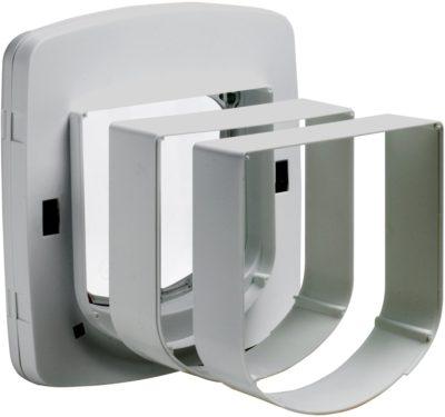 PetSafe Tunel pro sérii 300-500 šedý