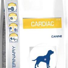 Royal Canin VD Dog Dry Cardiac EC26 2 kg