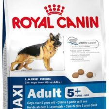 Royal Canin - Canine Maxi Adult 5+ 15 kg