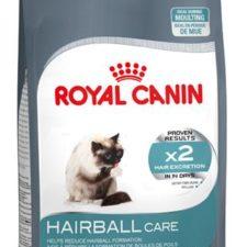Royal Canin - Feline Hairball Care 400 g