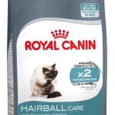 Royal Canin - Feline Hairball Care 4 kg