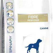 Royal Canin VD Dog Dry Fibre Response FR23 2 kg