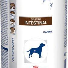 Royal Canin VD Dog konz. Gastro Intestinal 400 g