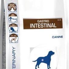 Royal Canin VD Dog Dry Gastro Intestinal GI25 7,5 kg