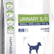 Royal Canin VD Dog Dry Urinary S/O Small Dog 1,5 kg