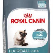 Royal Canin - Feline Hairball Care 10 kg
