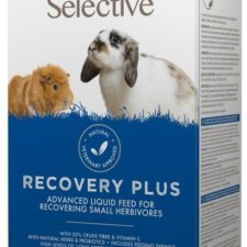 Supreme Science® Recovery Plus 10x20g