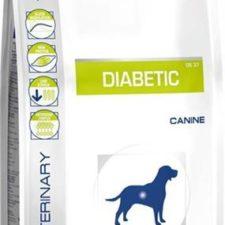 Royal Canin VD Dog Dry Diabetic 1,5 kg