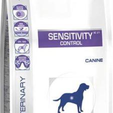 Royal Canin VD Dog Dry Sensitivity Control SC21 1,5 kg