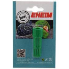 Eheim - vnější - náhradní díly
