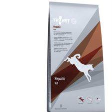 Trovet Canine HLD Dry 3kg