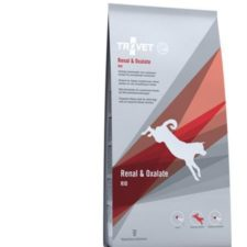 Trovet Canine RID Dry 3kg