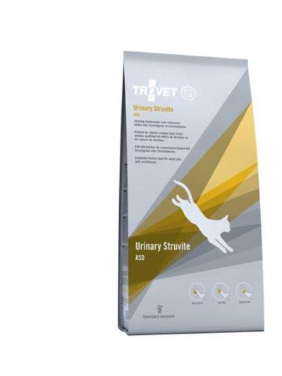 Trovet Feline ASD Dry 3kg
