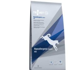 Trovet Canine RRD Dry 3kg