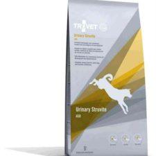 Trovet Canine ASD Dry 12,5kg