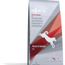 Trovet Canine RID Dry 12,5kg
